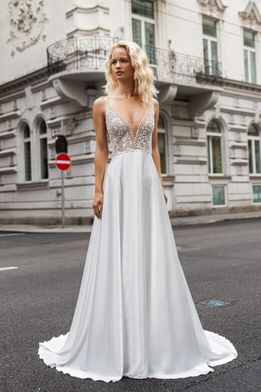 Daalarna Couture Budapest